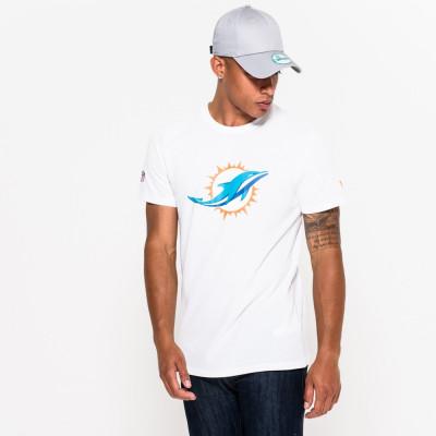NEW ERA Miami Dolphins Koszulka NFL
