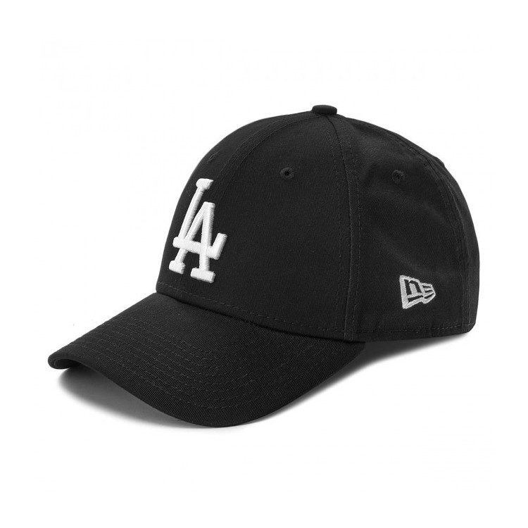 NEW ERA LEAGUE LOS ANGELES DODGERS 9FORTY - 1