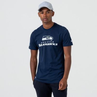 Seattle Seahawks NFL Koszulka New Era 12033375
