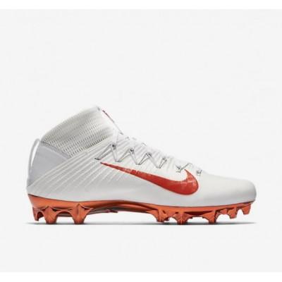 Nike Vapor Untouchable 2...