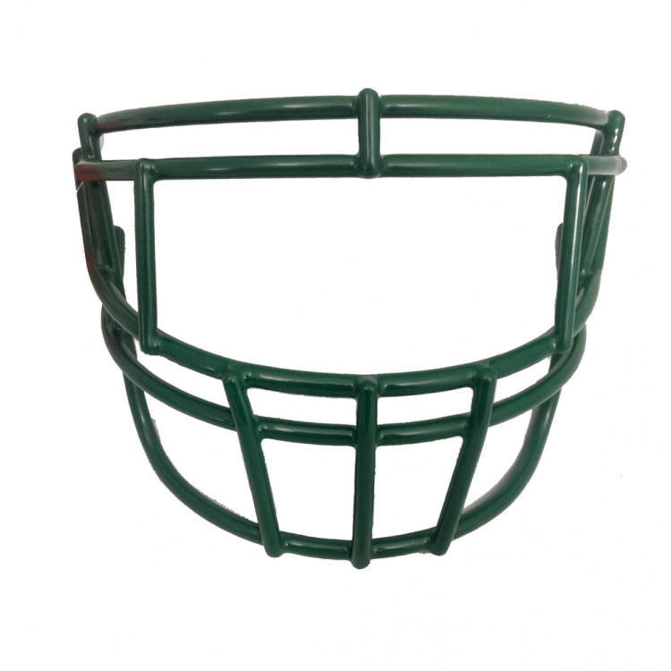Kratka Barnett Facemask na Skilled Position