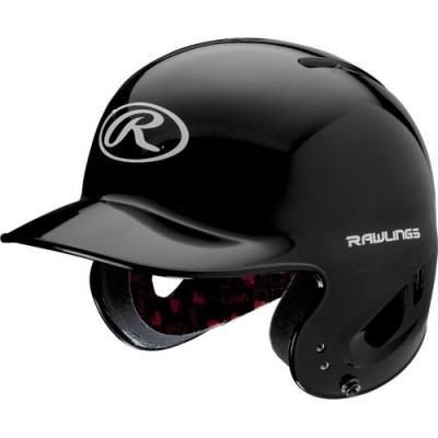 Rawlings MLTBH T-Ball Kask Baseballowy dla młodych - 1 - MLTBH