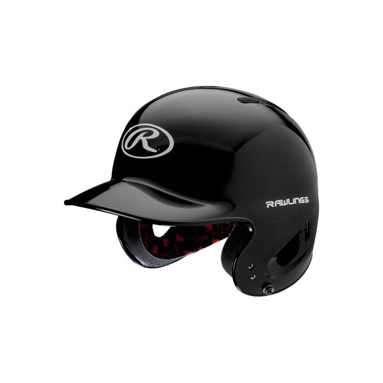 Rawlings MLTBH T-Ball Helmet for youth - 1