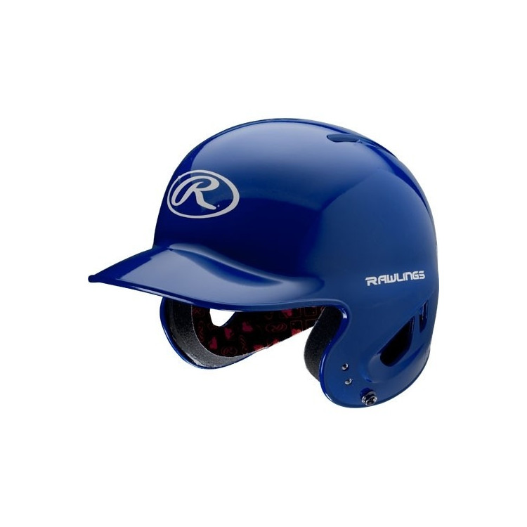Rawlings MLTBH T-Ball Helmet for youth - 4