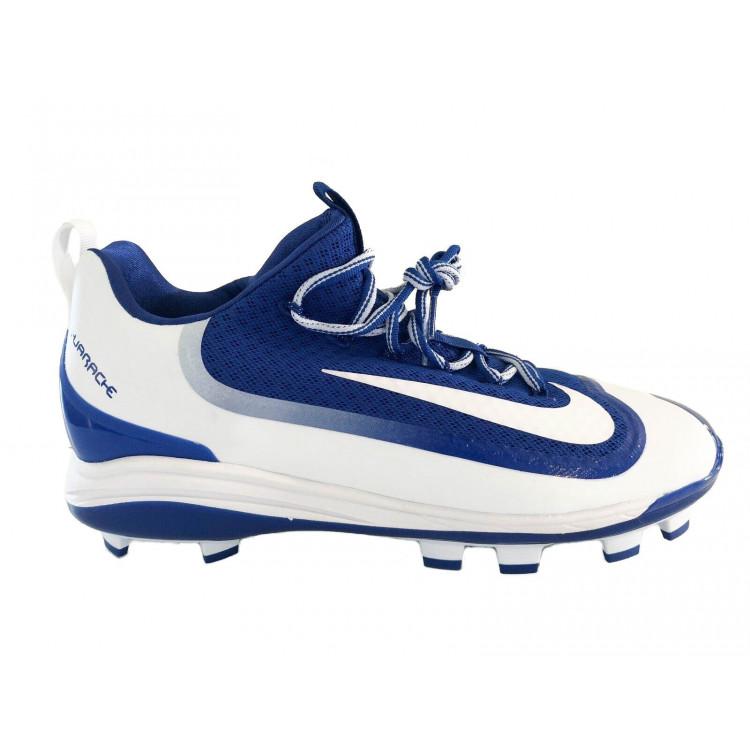 Nike Huarache 2KFilth Elite MCS Buty Baseballowe - 1 - 819336-410