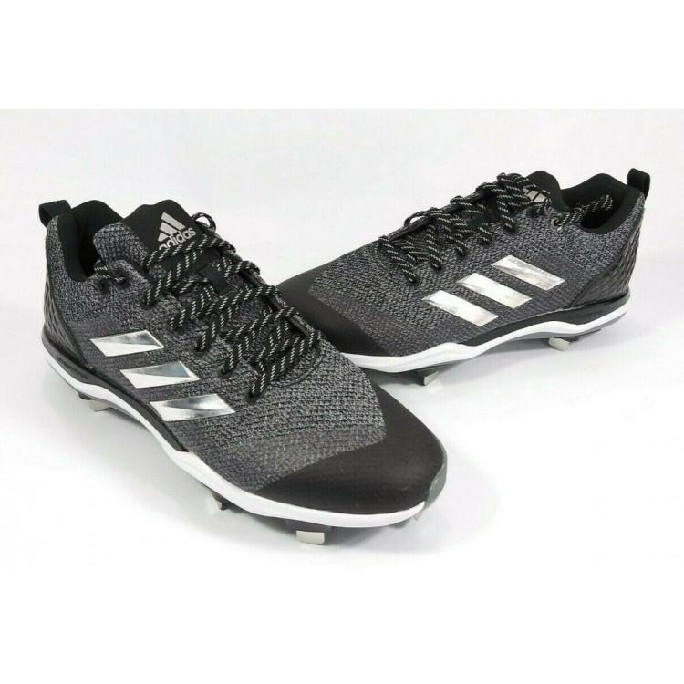 Adidas Power Alley 5 Men's Baseball and