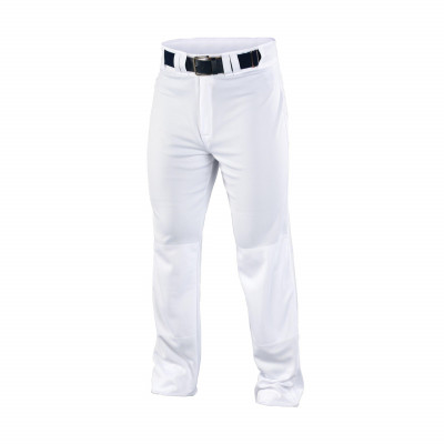 Easton Rival 2 Solid Spodnie do baseballu - 1 - A167114WHS