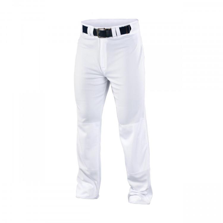 Easton Rival 2 Solid Pants Adult Baseball - 1