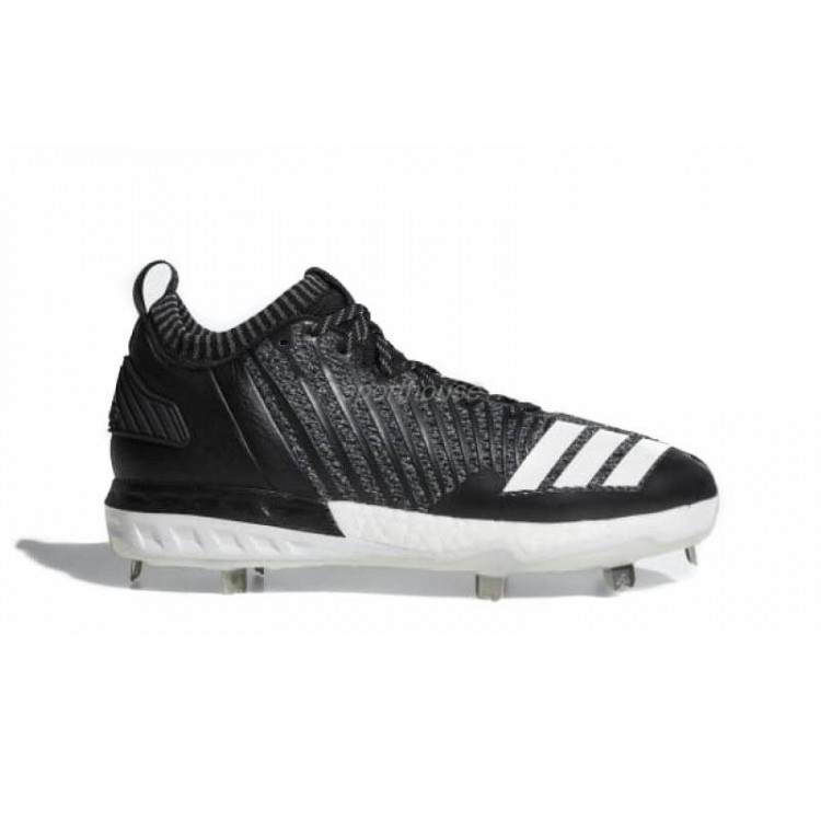 Adidas Boost Icon 3 - Baseball Cleats - 1