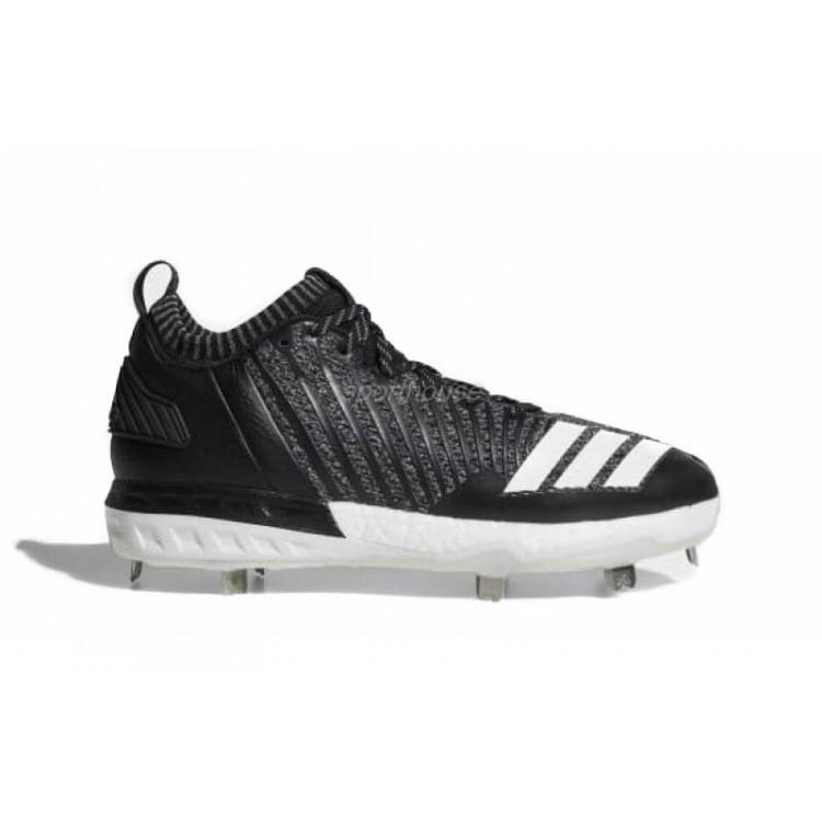 Adidas Boost Icon 3 - Buty Baseballowe - 1 - DB1793