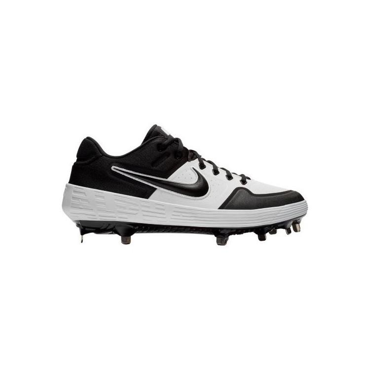 Nike Alpha Huarache Elite 2 - Baseball Cleats - 1