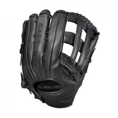 "Easton Blackstone BL1275 12.75"" Rękawica Baseballowa Lewa - 1 - BL1275"