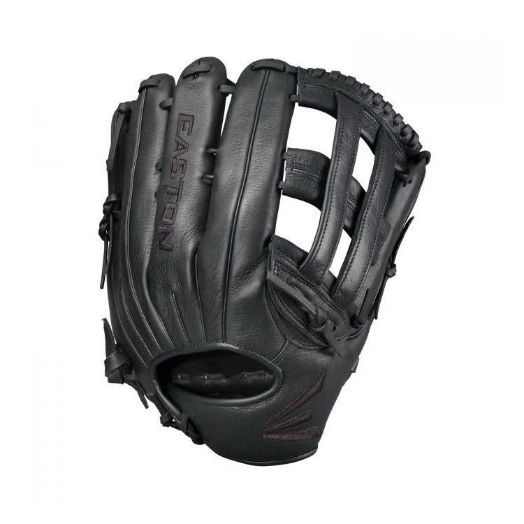 "Easton Blackstone BL1275 12.75"" Left hand - Baseball Glove - 1"