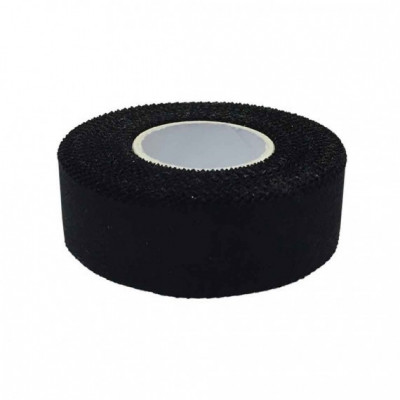 Easton Bat Tape - 1