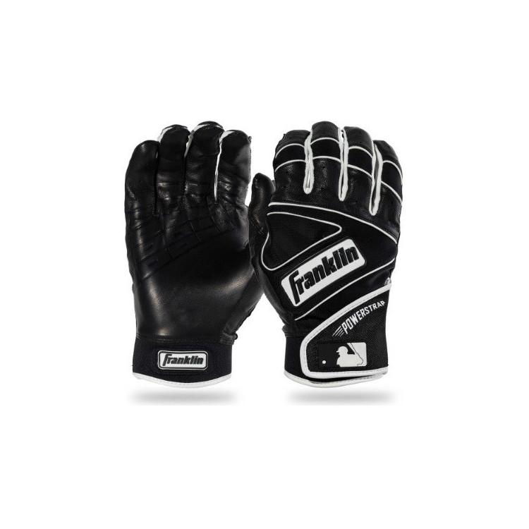 Franklin Powerstrap Series Rękawiczki do pałkowania - 1 - 20461F4
