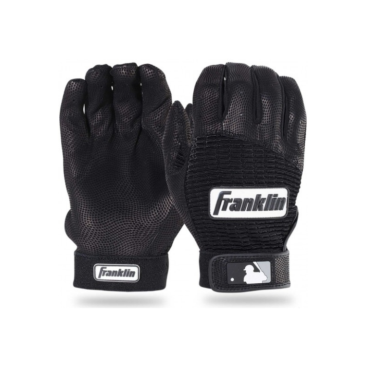 Franklin Pro Classic Batting Gloves - 2
