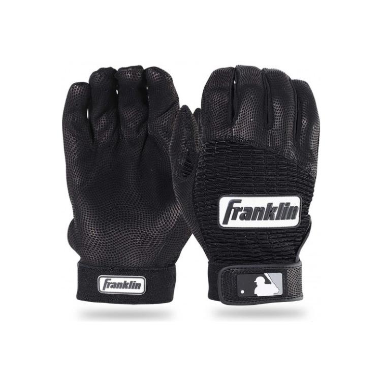 Franklin Pro Classic Rękawiczki do pałkowania - 2 - 36735001