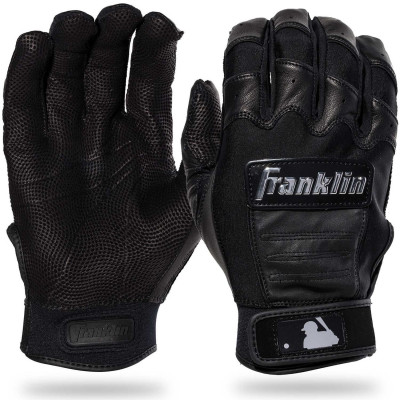 Franklin CFX Pro Full Color Chrome Series Rękawiczki - 2 - 36735005
