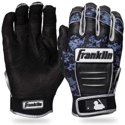 Franklin CFX Pro Digi Series Rękawiczki do pałkowania - 2 - 36735006