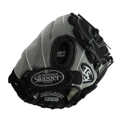 "Louisville Slugger Genesis Baseball Glove - 12"" Left - 1"