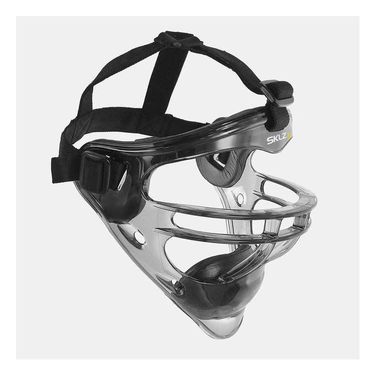 SKLZ Field Shield Youth (S/M) Maska dla młodych - 1 - 30820005