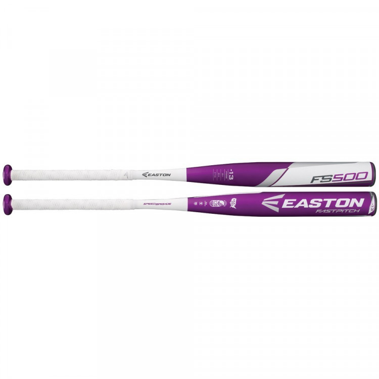Easton FP16S500 (-13) Baseball Bat - 1