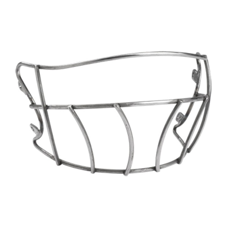 Rawlings BBWG Faceguard Facemask - 1