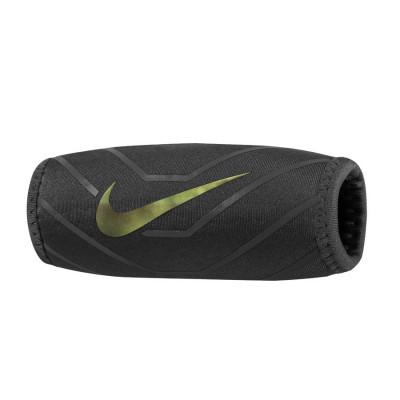 Nike Podbródek Chinshield 3.0 - 1 - NFP08091OS