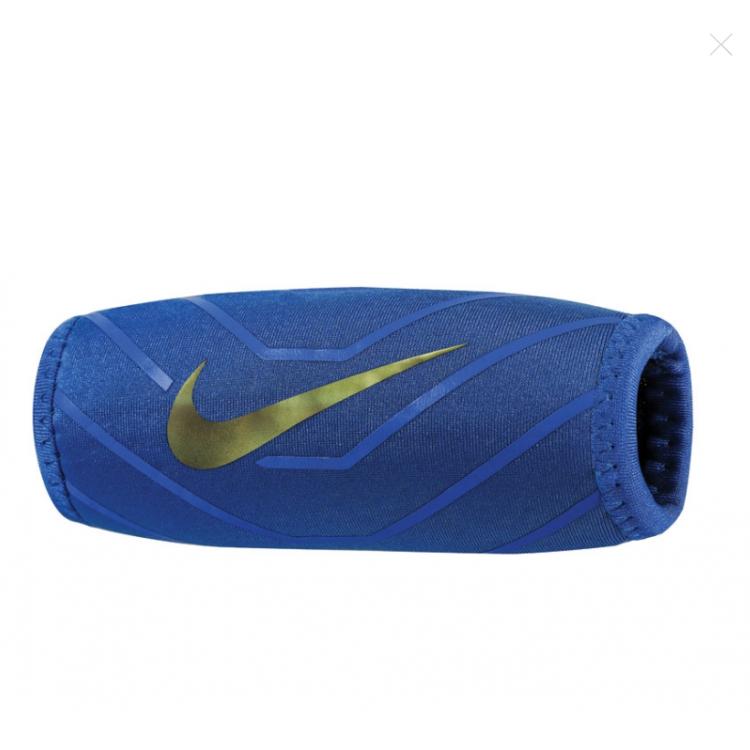 Nike Podbródek Chinshield 3.0 - 3