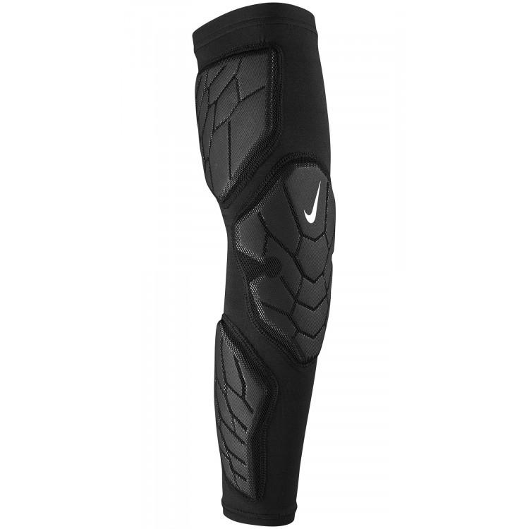 Nike Pro Hyperstrong Wzmacniany rękaw na rękę - 1 - N0002748