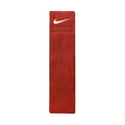 Nike American Football Camo Towel - 3