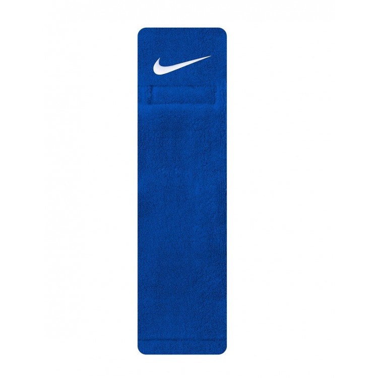 Nike American Football Camo Towel - 4