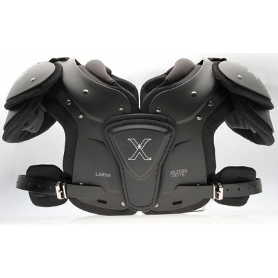 XENITH Xflexion Flyte Youth Shoulder Pad - 2
