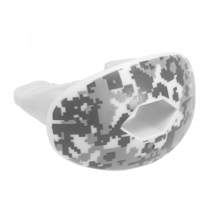 Mouthguard Grey - 1