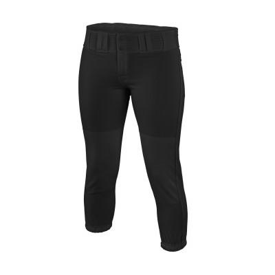 Easton Women's Pro Pants - 1