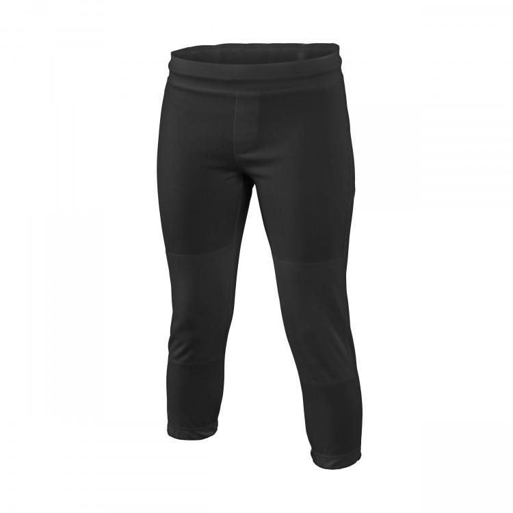 Easton Women's Zone Pants - 1