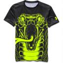 Koszulka Under Armour 100% Beast Viper Compression
