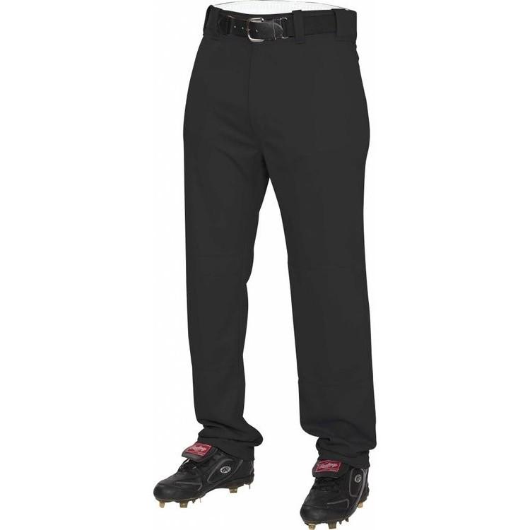 Rawlings YBP31SR Youth Pants - 1