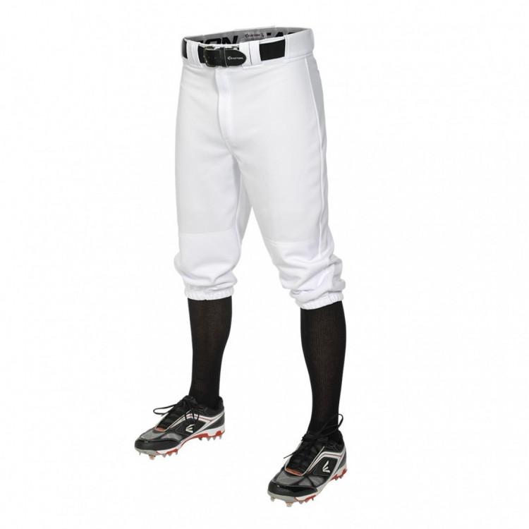 Easton Pro+ Knicker Spodnie młodzieżowe - 2 - 32020025