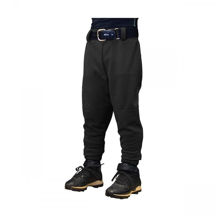 Easton Spodnie młodzieżowe szerokie - 1 - 32020027