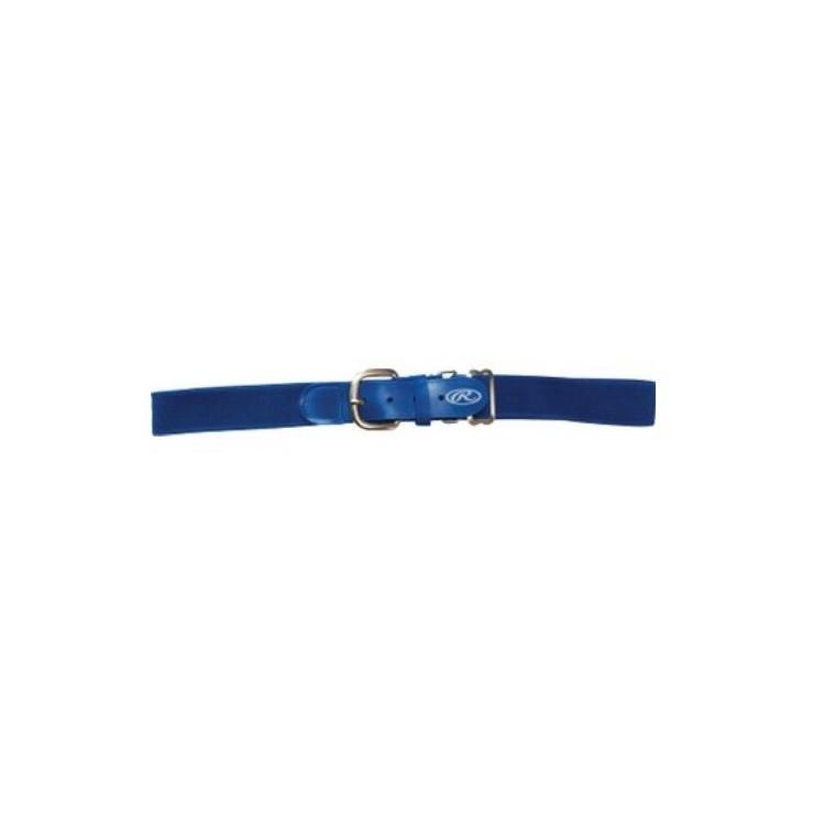 Rawlings Adjustable Pasek do spodni młodzieżowy - 2 - 32031004