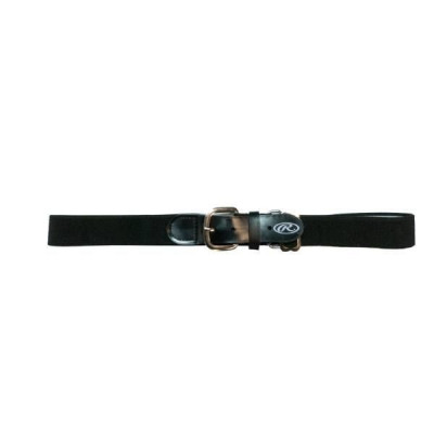 Rawlings Baseball Belt Adult - 1