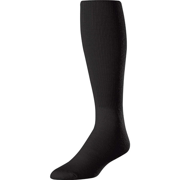 Twin City OBY11 Tubesocks (Small / 34-37) - 1