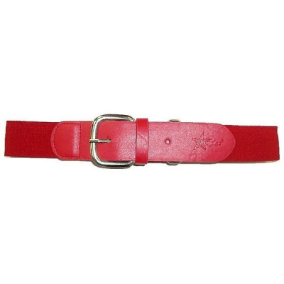 Douglas Elastic Baseball Belt Adult - 1