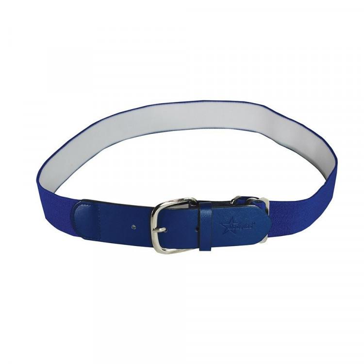 Douglas Elastic Baseball Belt - Pasek do spodni dla młodych - 1 - 32870003