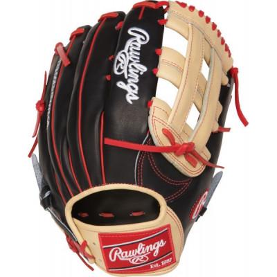 Rawlings Bryce Harper 13 Inch - Baseball Glove - 1