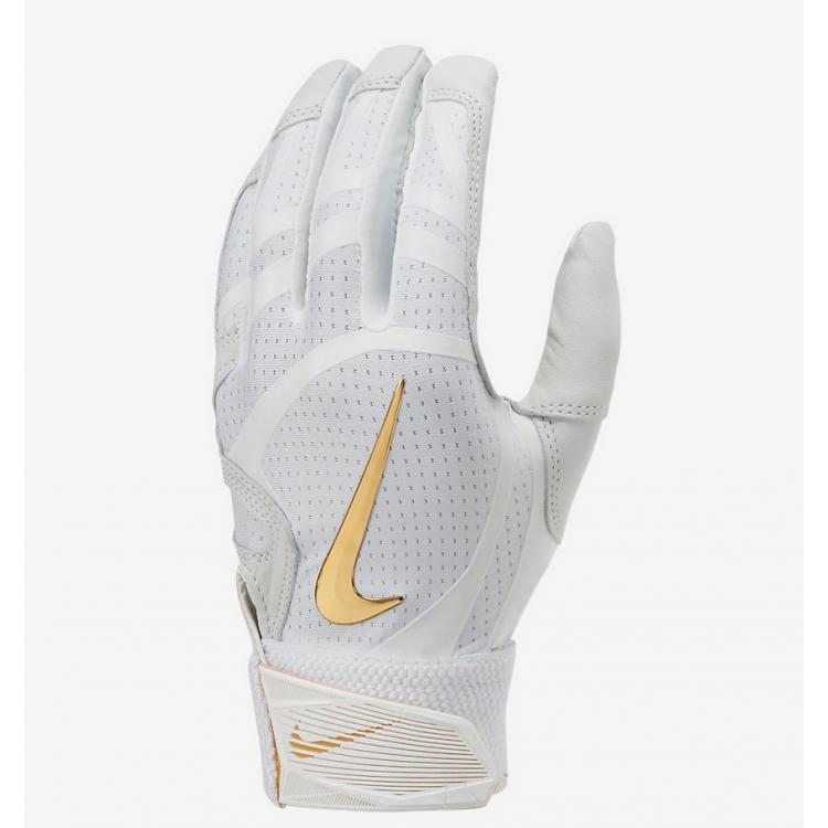 Nike Alpha Huarache Edge Baseball Gloves - 1