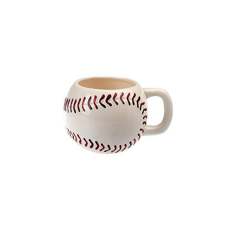 Markwort Sportcups Baseball Kubek - 1 - 35050007