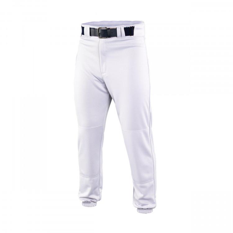 Easton Deluxe Spodnie Bejsbolowe Adult - 1 - A164003