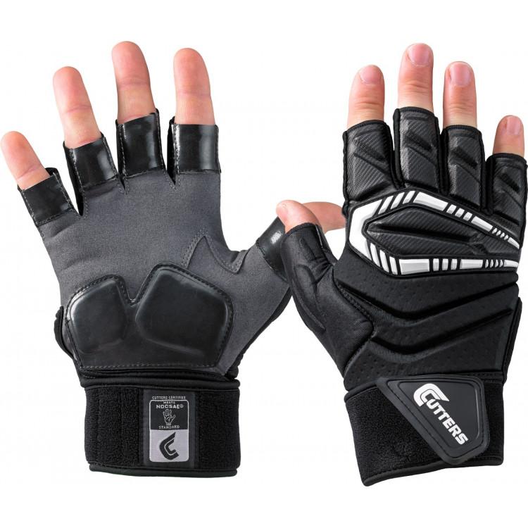 Rękawiczki Cutters Force S930